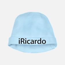 iRicardo baby hat