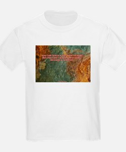 DOGS AND HUNTING T-Shirt
