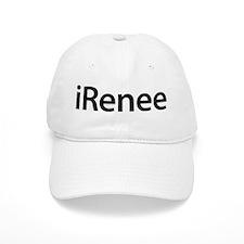 iRenee Baseball Cap