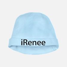iRenee baby hat
