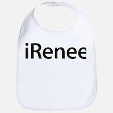 iRenee Bib
