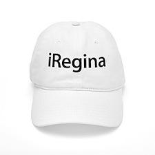 iRegina Cap