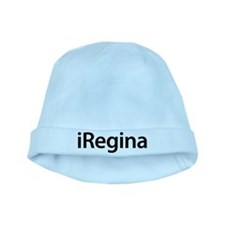 iRegina baby hat