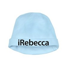 iRebecca baby hat