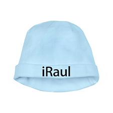 iRaul baby hat