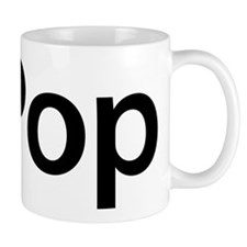 iPop Mug