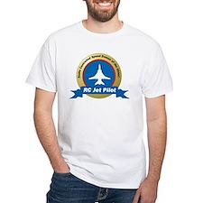 "RC Aviation ""Speed Demon"" T-Shirt"