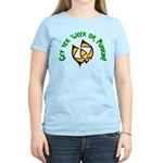 Get yer 'ween on... Women's Light T-Shirt