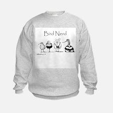 Unique Nature Sweatshirt
