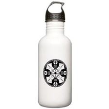 Use Your Head Water Bottle