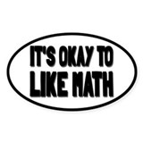 Math Single