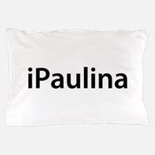 iPaulina Pillow Case