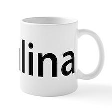 iPaulina Mug