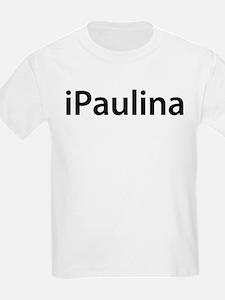 iPaulina T-Shirt