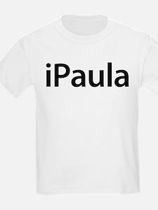 iPaula T-Shirt