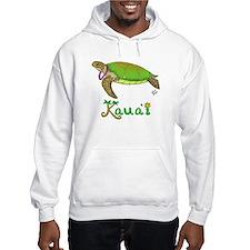 Kauai Hoodie