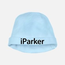 iParker baby hat