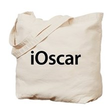 iOscar Tote Bag