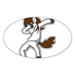Retired Part Time PITA Dog Collar