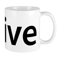 iOlive Mug