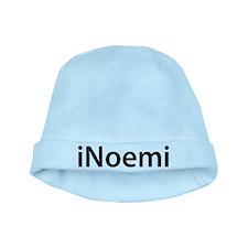 iNoemi baby hat