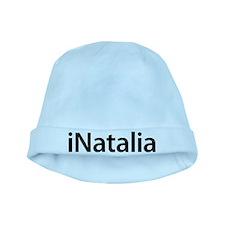 iNatalia baby hat