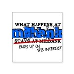mbank.png Square Sticker 3