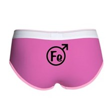 Fe Man Women's Boy Brief