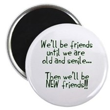 Well be friends png.png Magnet