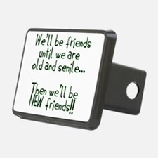Well be friends png.png Hitch Cover
