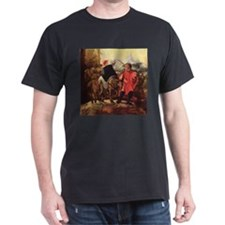 Trip to Bethlehem T-Shirt