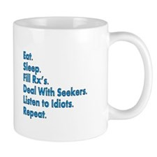 pharmacist Ceramic mug.PNG Mug