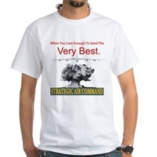 B-52 Very Best 1-800-Big-Bomb Shirt