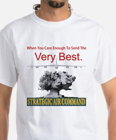 B-52 Very Best 1-800-Big-Bomb Shirt