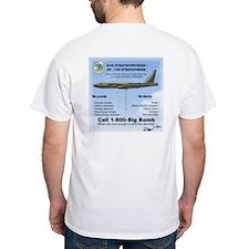 B-52 1-800-Big-Bomb Shirt