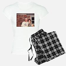 50th Anniversary T-Shirts Pajamas