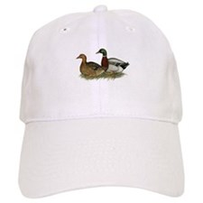 Rouen Ducks Cap