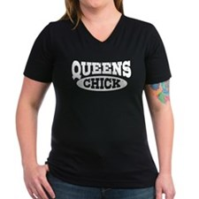Queens Chick Shirt