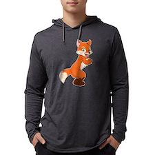 20-greysilhouette.png Dog Collar