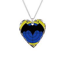 Spetsnaz GRU Necklace
