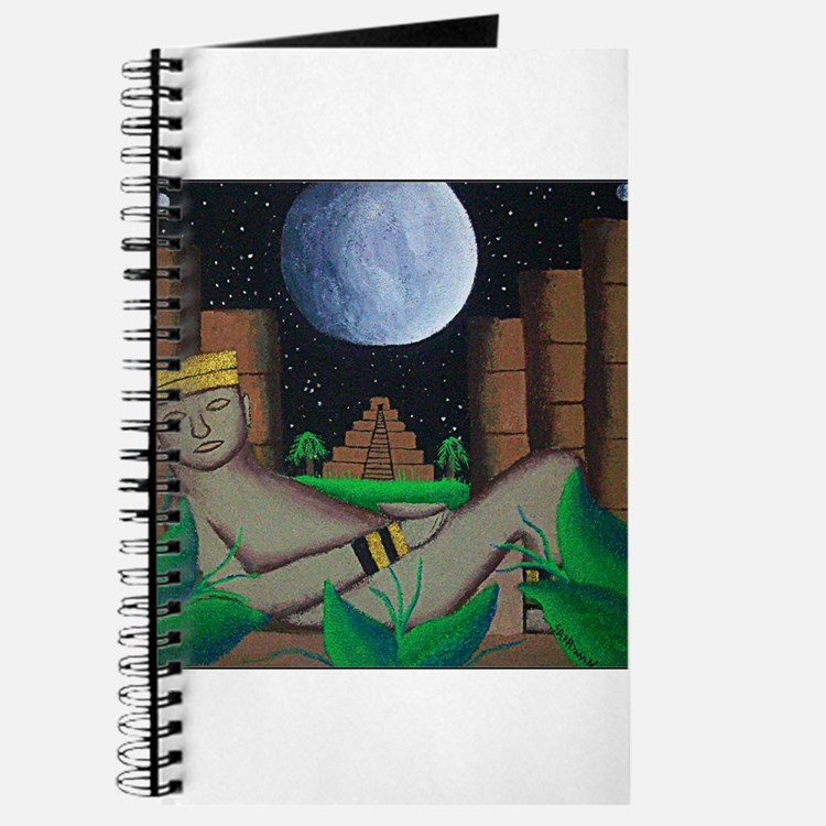 mayan.jpg Journal