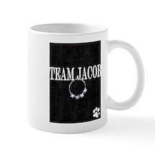 Jacob Loves Mug