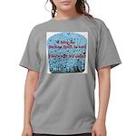 mouse-padbu.jpg Womens Comfort Colors Shirt