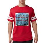 mouse-padbu.jpg Mens Football Shirt