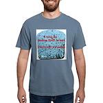 mouse-padbu.jpg Mens Comfort Colors Shirt