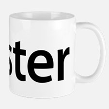 iFoster Mug
