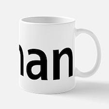 iEthan Mug