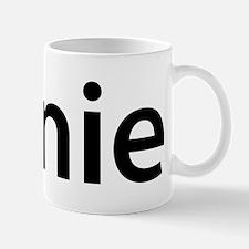 iErnie Mug