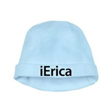 iErica baby hat