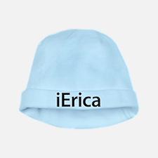 iErica baby hat